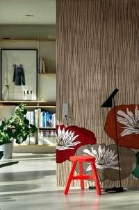 Tapeta Wall & Deco Lotus reloaded