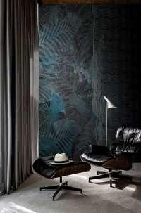 Tapeta Wall & Deco Lurk