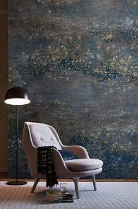 Tapeta Wall & Deco MILKY WAY