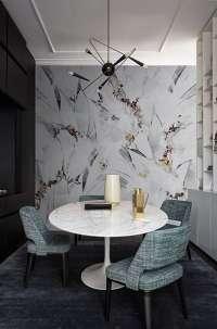 Tapeta Wall & Deco MONT BLANC