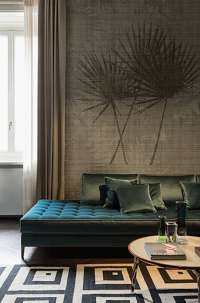 Tapeta Wall & Deco OASIS