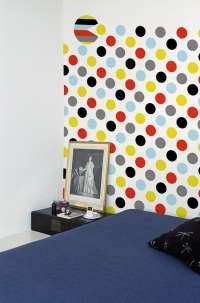 Tapeta Wall & Deco Pix man