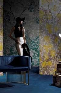 Tapeta Wall & Deco Precious