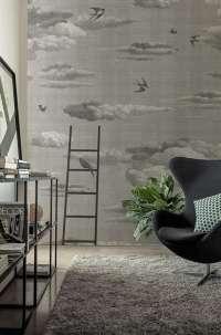 Tapeta Wall & Deco Primavera