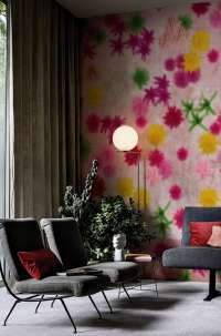 Tapeta Wall & Deco Profumo