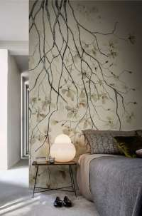 Tapeta Wall & Deco Ramage