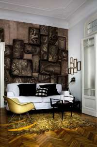 Tapeta Wall & Deco Relief