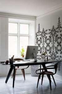Tapeta Wall & Deco Replicate