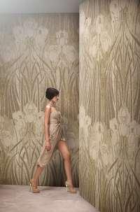 Tapeta Wall & Deco Romance