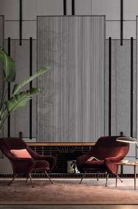 Tapeta Wall & Deco ROTHSCHILD