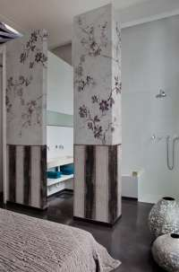 Tapeta Wall & Deco Scent