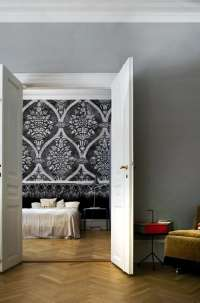 Tapeta Wall & Deco Segreti