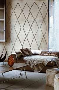 Tapeta Wall & Deco Signoria