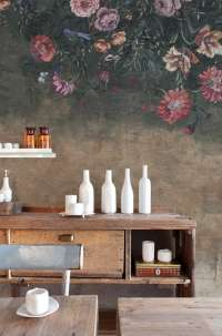 Tapeta Wall & Deco Soul