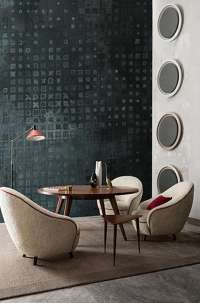 Tapeta Wall & Deco SPECTRUM