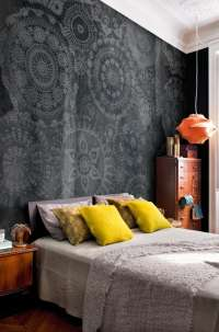 Tapeta Wall & Deco Stella