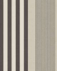 Tapeta Eijffinger STRIPES+ #377100