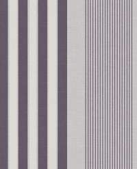 Tapeta Eijffinger STRIPES+ #377102