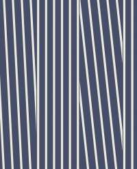 Tapeta Eijffinger STRIPES+ #377120