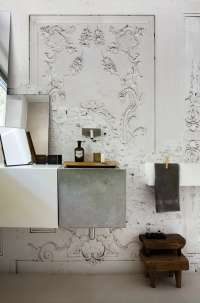 Tapeta Wall & Deco Stucco