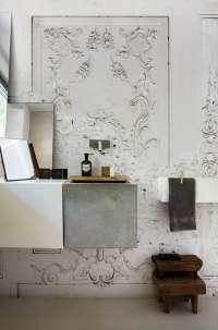 Tapeta Wall & Deco Stucco