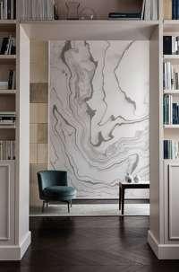 Tapeta Wall & Deco SUMI