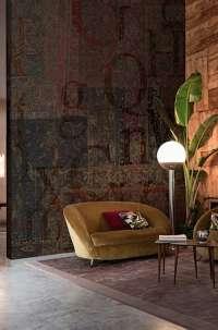 Tapeta Wall & Deco TAPIS VOLANT