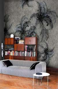Tapeta Wall & Deco Tempesta