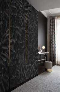 Tapeta Wall & Deco THE DARK SIDE