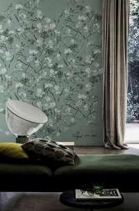 Tapeta Wall & Deco Tiffany