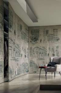 Tapeta Wall & Deco Times