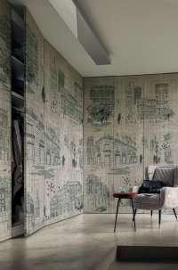 Tapeta Wall & Deco Times