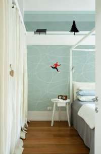Tapeta Wall & Deco Tolup