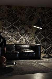 Tapeta Wall & Deco Toxicity