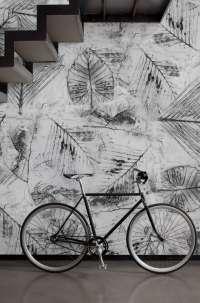 Tapeta Wall & Deco Traces