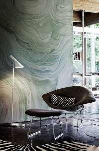 Tapeta Wall & Deco Trap stratch