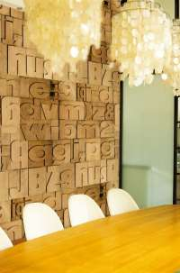 Tapeta Wall & Deco Typology