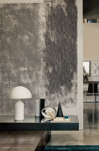 Tapeta Wall & Deco Vibrante