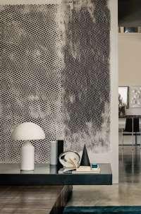 Tapeta Wall & Deco Vibrante