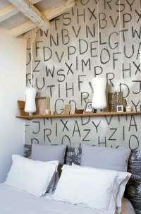 Tapeta Wall & Deco Whispers
