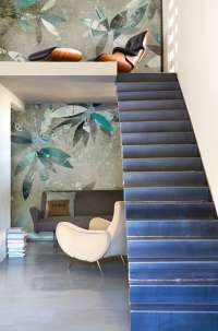 Tapeta Wall & Deco Wow
