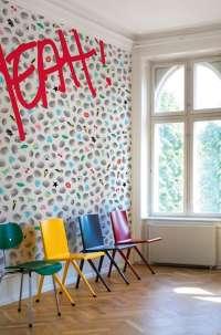Tapeta Wall & Deco Yeah!