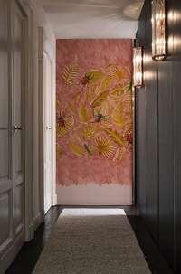 Tapeta Wall & Deco ZOONIMO