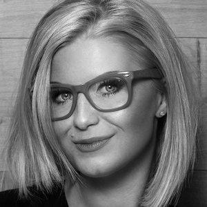 Anna Michałowska