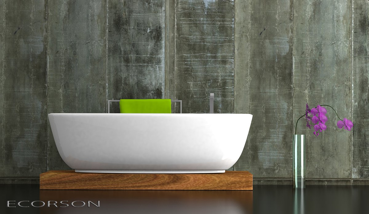 beton micro calce design lux interiors gda sk gdynia sopot. Black Bedroom Furniture Sets. Home Design Ideas