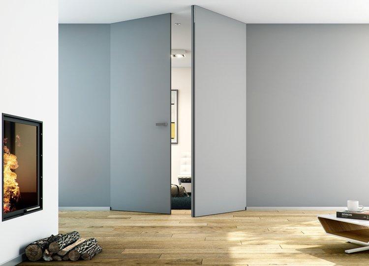 drzwi leon 2