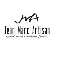 Jean Marc Artisan