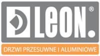 leon-logo