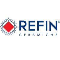 Logo Refin