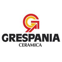 Logo Grespania